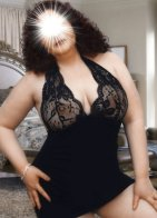 Erotic Massage - massage in Blanchardstown