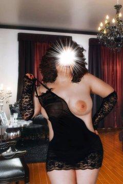 Erotic Massage (Dublin Escort)