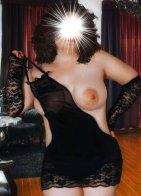 Erotic Massage - massage in Blanchardstown