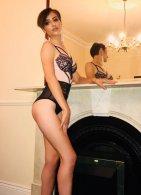 Jessica - escort in Rathmines