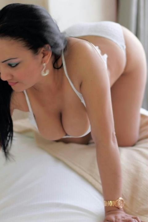 erotic sensual massage ccescorts