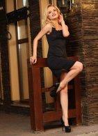 Marilyn - escort in Cavan Town