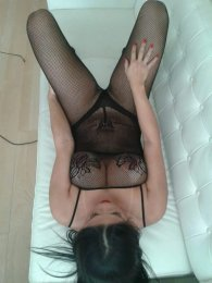 Meet the beautiful Beatriz  in Dublin 8  with just one phone call