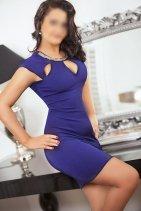 Alessia - escort in Limerick City