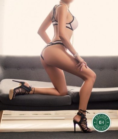Meet the beautiful Ella Rose in Galway City  with just one phone call