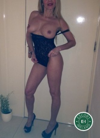 Jessy Passion is a very popular Dutch escort in Galway City, Galway