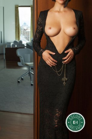 You will be in heaven when you meet Royal Massage, one of the massage providers in