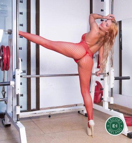 Nataly is a sexy Italian escort in Cork City, Cork