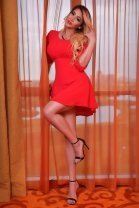 Sophie - female escort in Sandyford