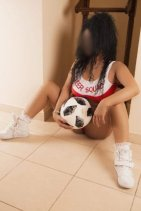 Mature Sophia - escort in Blanchardstown