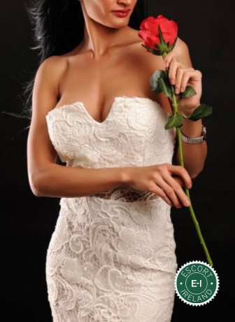 Angelina is a super sexy Hungarian Escort in Douglas