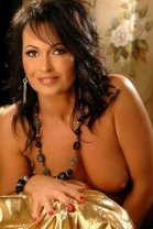 Massage Angel - erotic massage provider in Limerick City