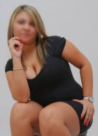 Nikol - massage in Derry City