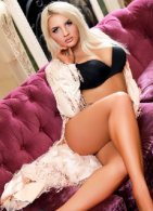 Elizza - escort in Dublin City Centre North
