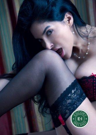 Sofi is a hot and horny Argentine escort from Dublin 4, Dublin
