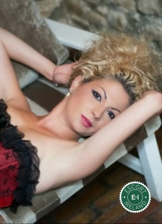 Sandra is a hot and horny German Escort from New Ross