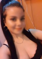 Amanda444 - escort in Longford Town