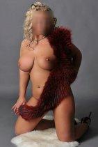 Kinky Angel - escort in Ennis