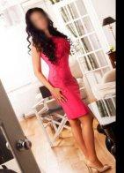 Sexy Lora - escort in Stillorgan