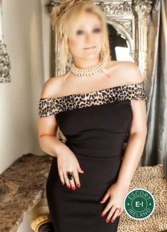 Patty is a high class South American Escort Galway City