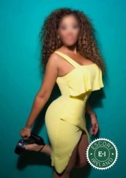Meet the beautiful Melissa in Limerick City  with just one phone call
