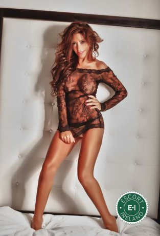 Book a meeting with Laura in Belfast City Centre today