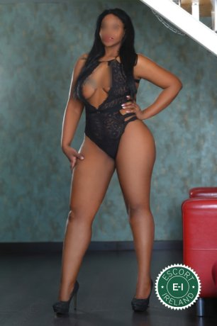 Lina is a top quality Cuban Escort in Cork City