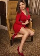 Cindy Forever - escort in Athlone