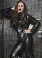 TV Sabrina - escort in Belfast City Centre