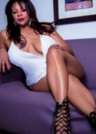 Mature Vicky - escort in Cork City