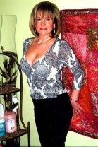 Diana Sweet - female escort in Waterford City