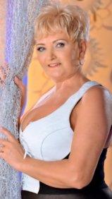 Mature Nati - escort in Belfast City Centre