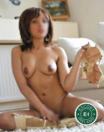 Karen Massage is one of the much loved massage providers in Dublin 9. Ring up and make a booking right away.