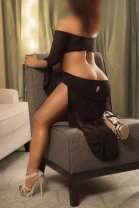 Sexy Susan - female escort in Galway City