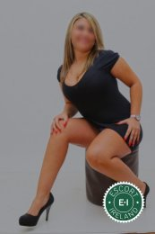 Nikol is one of the best massage providers in Belfast City Centre. Book a meeting today