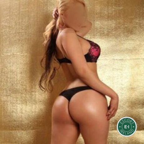 The massage providers in Cashel are superb, and Lucia Masaje  is near the top of that list. Be a devil and meet them today.