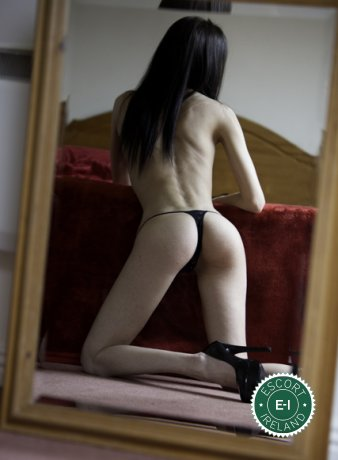 Little Dolly is a high class Italian escort Tipperary Town, Tipperary