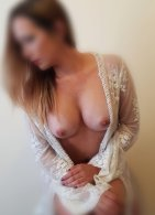 Melanie - escort in Grand Canal Dock