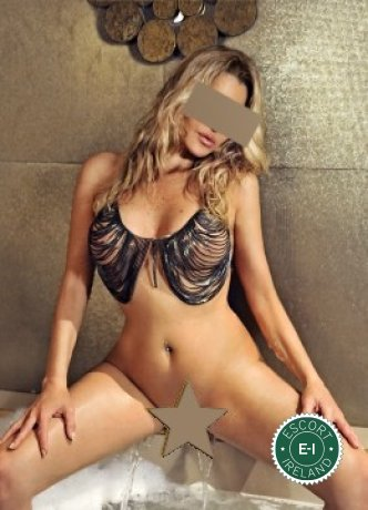 Meet the beautiful Sexy Tania  in Dublin 2  with just one phone call