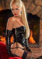 Mistress Ella - domination in Mullingar