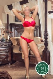 Book a meeting with Irish Lynsday in Dublin 24 today