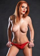 Karynne - escort in Galway City