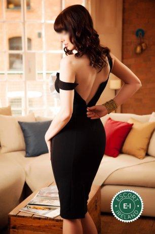 Marsha is a sexy Hungarian escort in Kilkenny City, Kilkenny