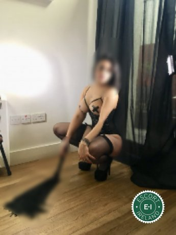 The massage providers in Dublin 8 are superb, and Natasha is near the top of that list. Be a devil and meet them today.