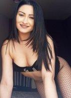 Bella Iza - escort in Cork City