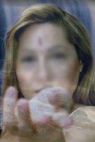 Carmen Massage