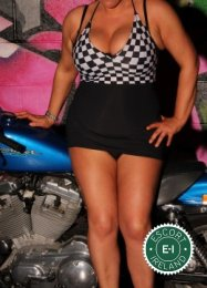 Meet the beautiful Busty Beth in Dublin 1  with just one phone call
