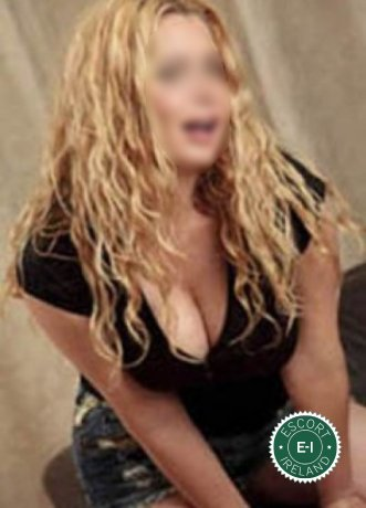 Spend some time with Gorgeous Melinda in Lurgan; you won't regret it