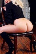 Busty Malena X - escort in Castlebar