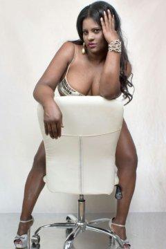 Dara Exotic Massage - Female in Cork City